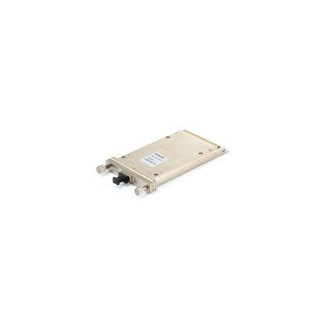 Spalletta Compatible CFP 100GBASE-LR4 and OTN 1310nm 10km Transceiver