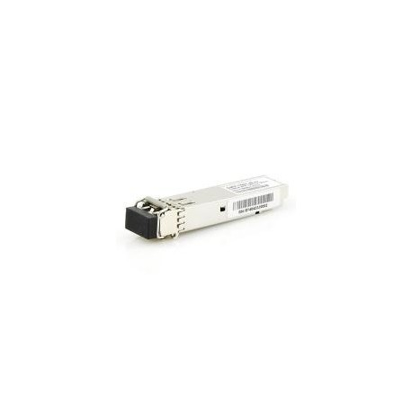 Finisar FWLF1621P2Txx Compatible OC-48/STM-16 CWDM SFP 1470nm-1610nm 80km IND DOM Transceiver