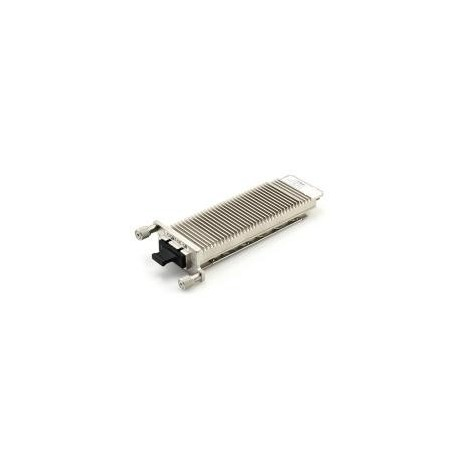Foundry Networks 10G-XNPK-LR Compatible 10GBASE-LR XENPAK 1310nm 10km DOM Transceiver
